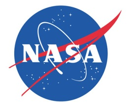 New Crew Ship Designs Selected ByNASA.