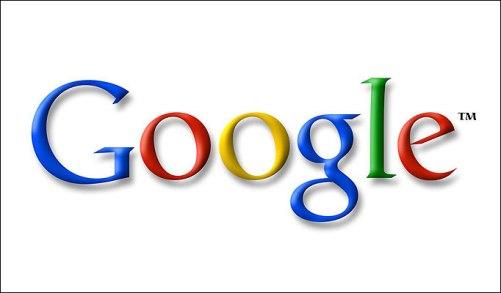 google-logo-682-571408a
