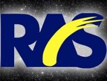 RAS Recap.