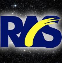 ras-logo-212x213