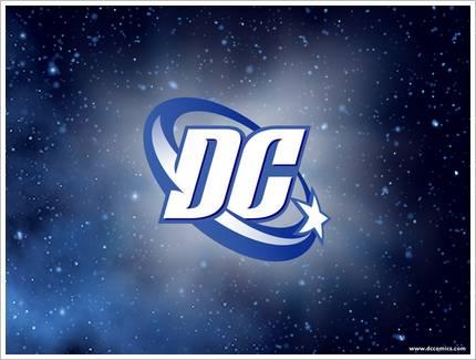 dc-comics-logo-2