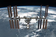 International_Space_Station_after_undocking