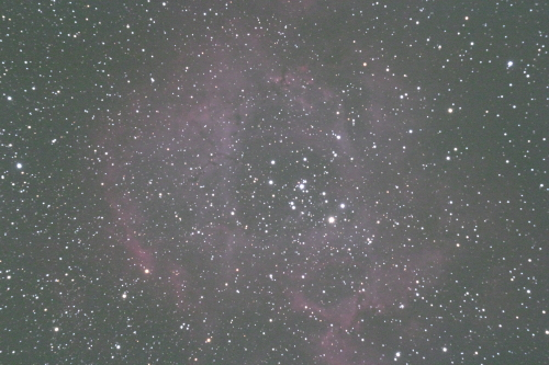 Rosetta_6400_(500)