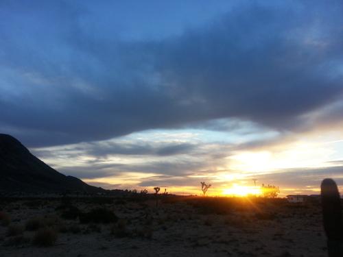 Desert_Sunrise_2