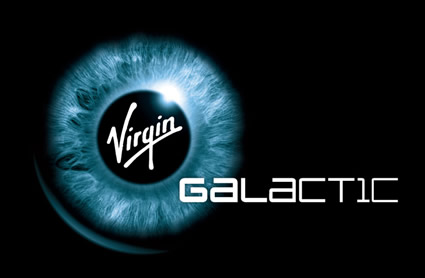 virgin_galactic_logo