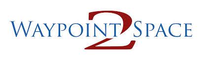 waypoint2space