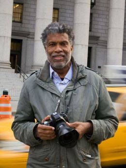 Photojournalist Awarded $1.2 Million for Use of Twitter Pictures.