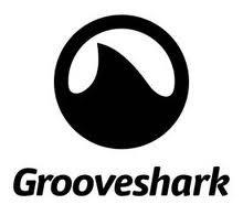 Did Grooveshark DestroyRecords?