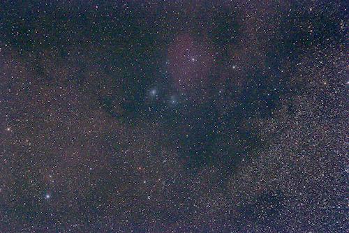 NGC_6995 (small)