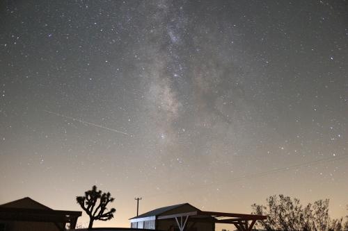 Milky_Observatory