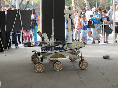 3_Rover