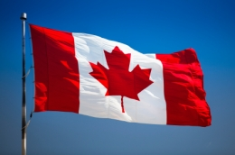 Canada Updates Trademark Laws.