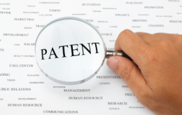 Why Do You Want To Have a Patent Search Before Commissioning A PatentApplication?